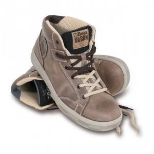 Beta chaussure de securite