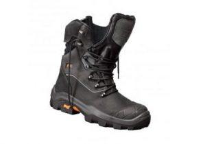 4acd959973a Chaussure de securite timberland pro trapper s3 ci src