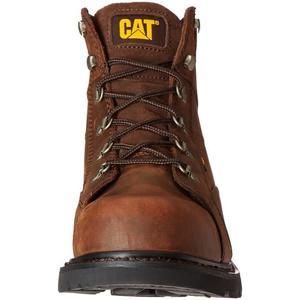 Chaussure de securité caterpillar taille 37