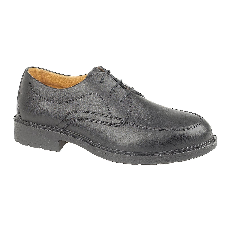 Amazon chaussure de sécurité homme