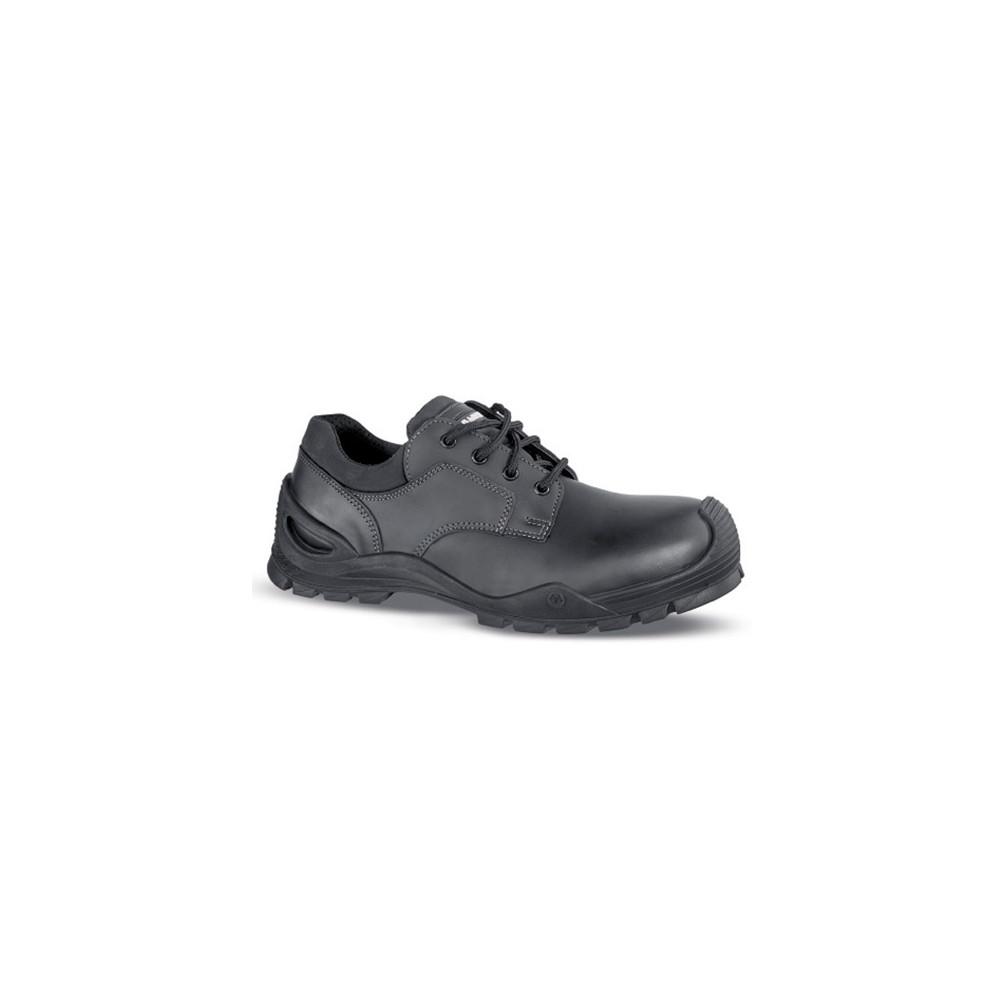 Chaussure de securite swat