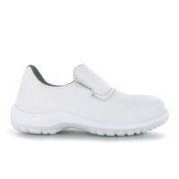 Chaussure de sécurité cuisine confortable
