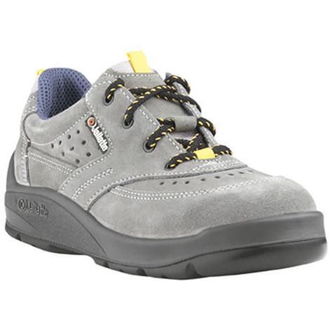 Chaussure de securite jal