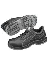 Chaussure de securite pour menuisier