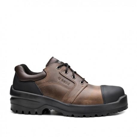 Base chaussure de securite