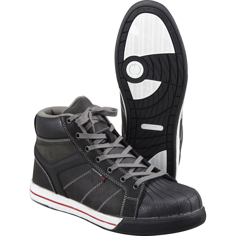 Magasin chaussure de sécurité