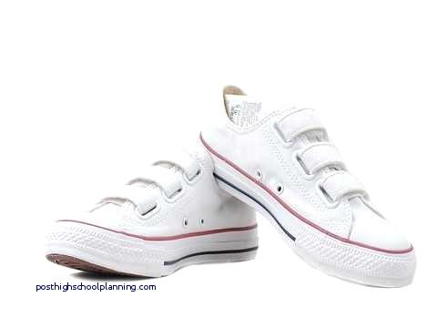 Chaussure de securite a la halle au chaussure