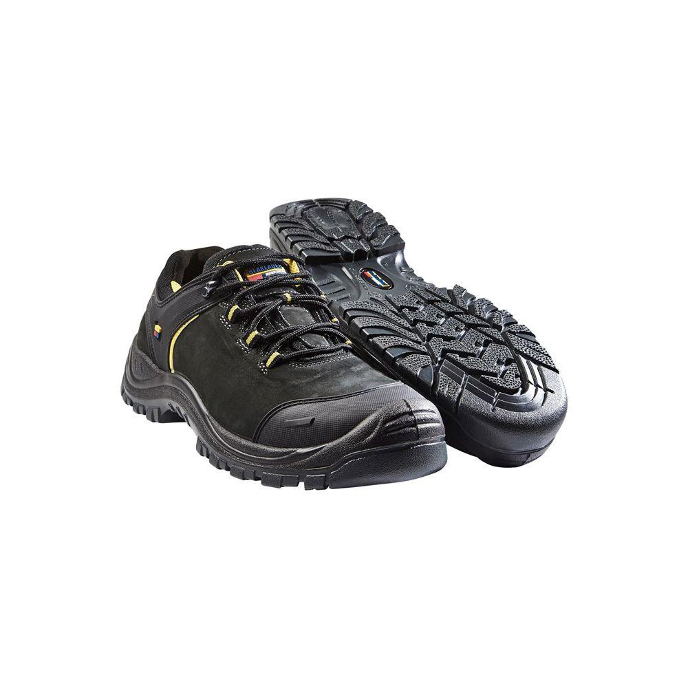 Chaussure de securite s3 legere