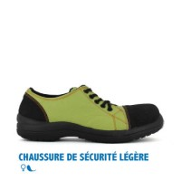 Chaussure de securite legere homme amazon
