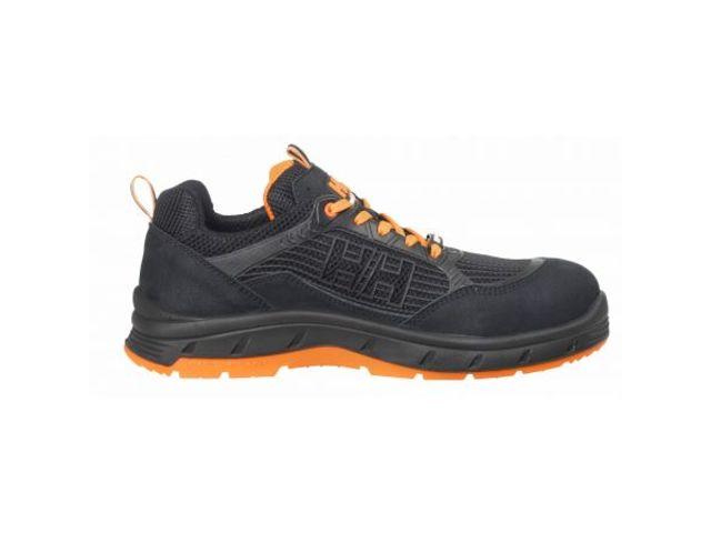 Chaussure de sport de securite