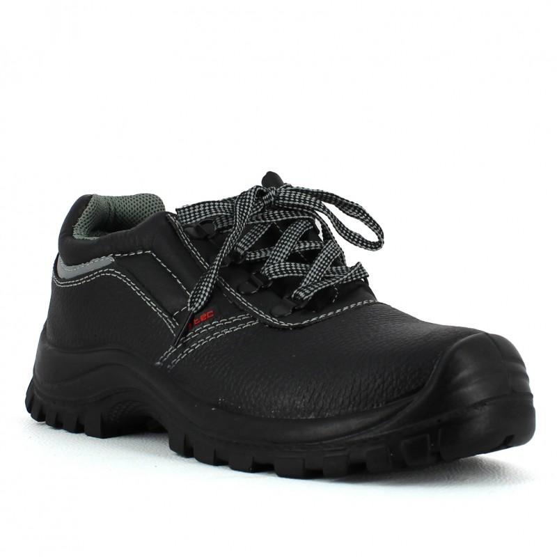 Quelle chaussure de securite