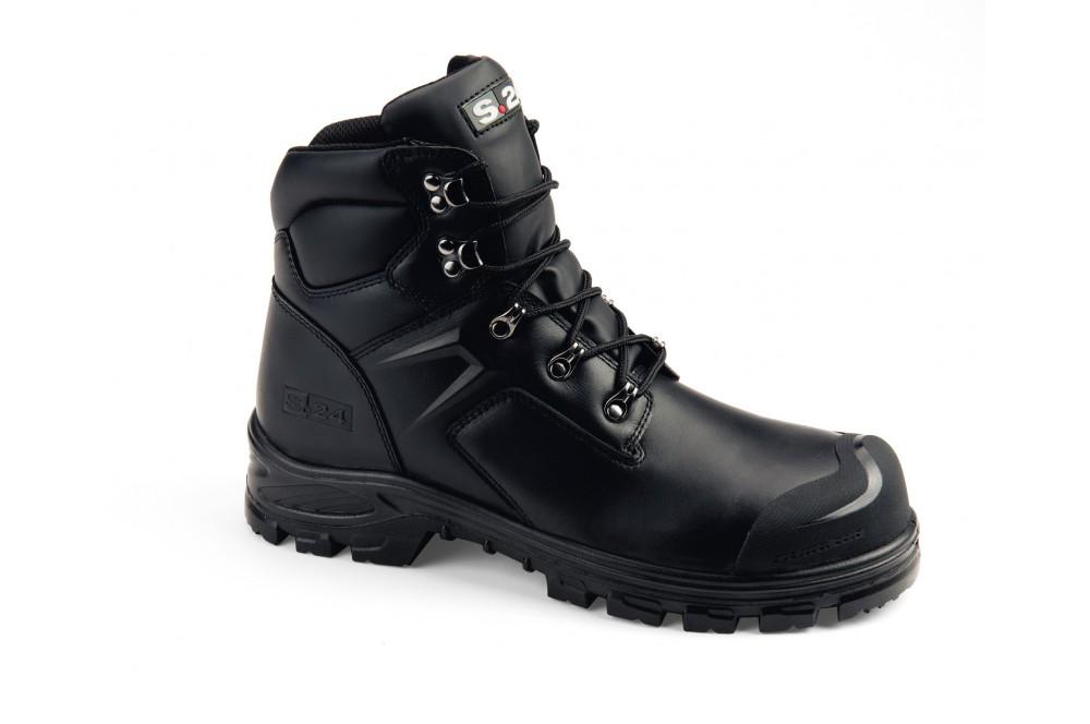 Magasin de chaussure de securité bordeaux