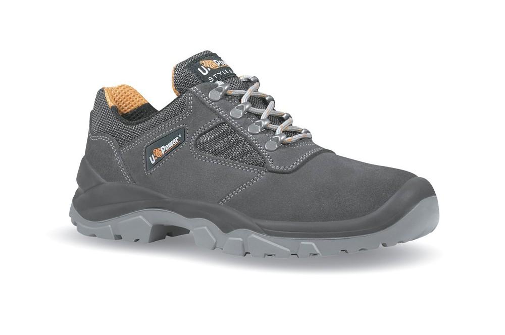 I power chaussure de securite