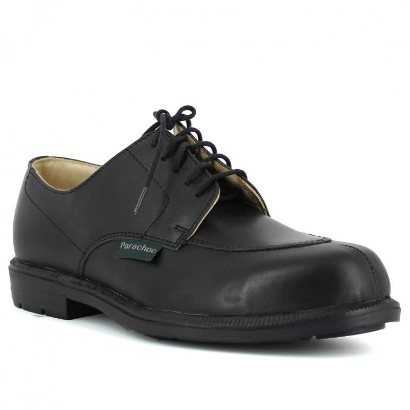 Chaussure de securite de ville