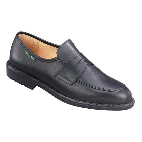 Chaussure de securité habillé