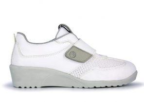 34 Chaussure De Taille Femme Securite 0wOknP