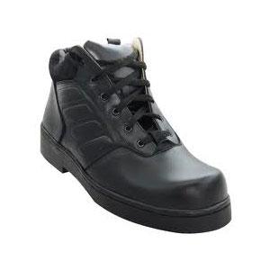 Pathologie chaussure de sécurité
