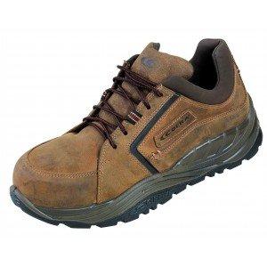 Chaussure de securite cluses