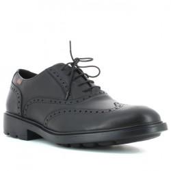 Chaussure de securite femme mulhouse