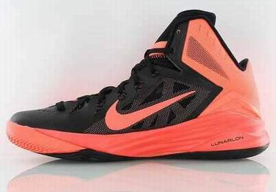 Chaussure de securite basket 4x4 michelin