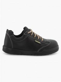 Chaussure de securite cuisine la halle au chaussure