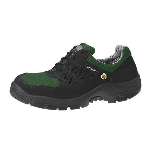 Chaussure de securite femme abeba