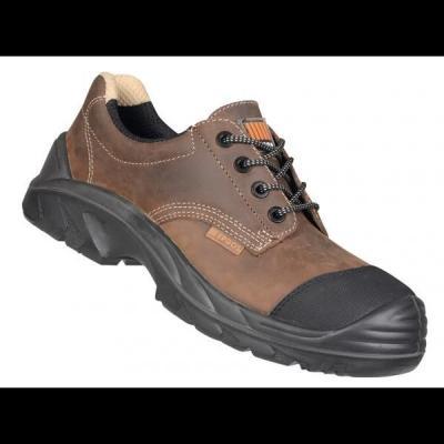 Chaussure de sécurité lorient