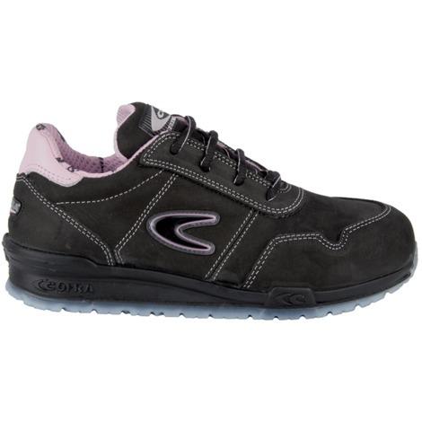 Chaussure de securite 36