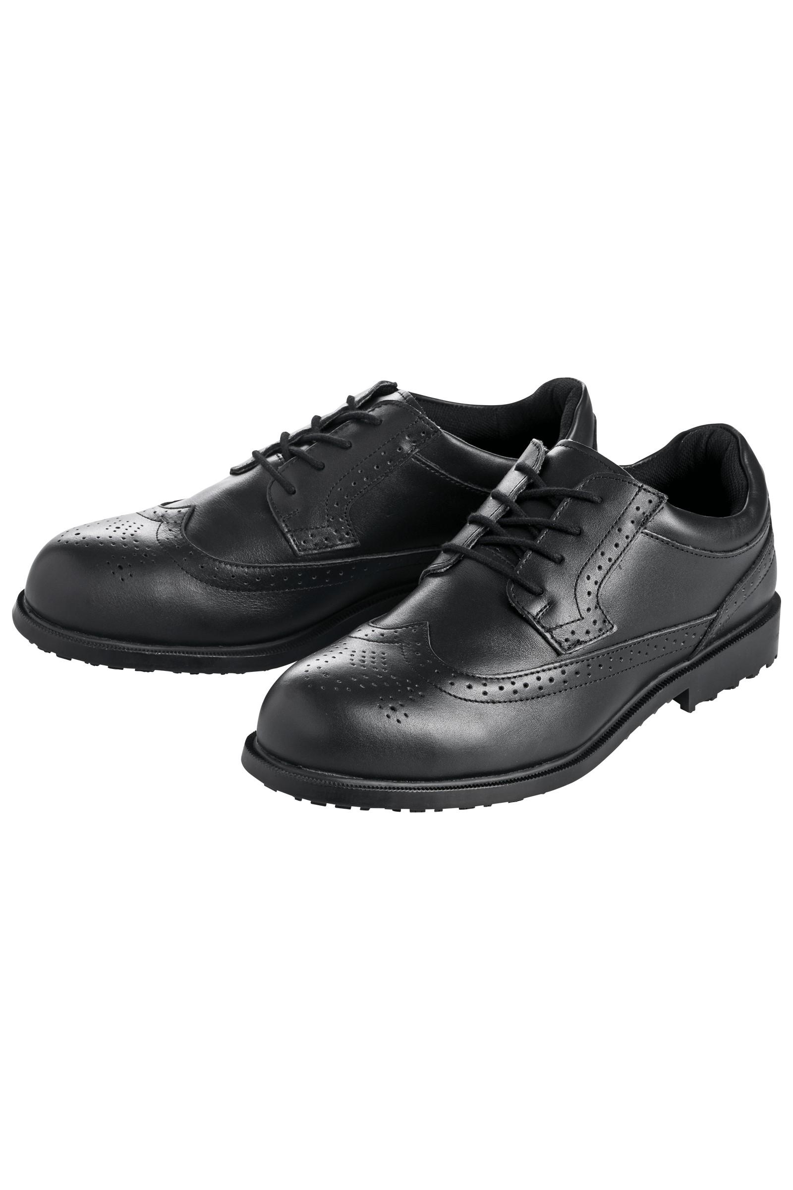 Chaussure de securite cuisine clement