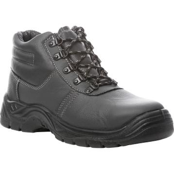 Acheter chaussure de sécurité marseille