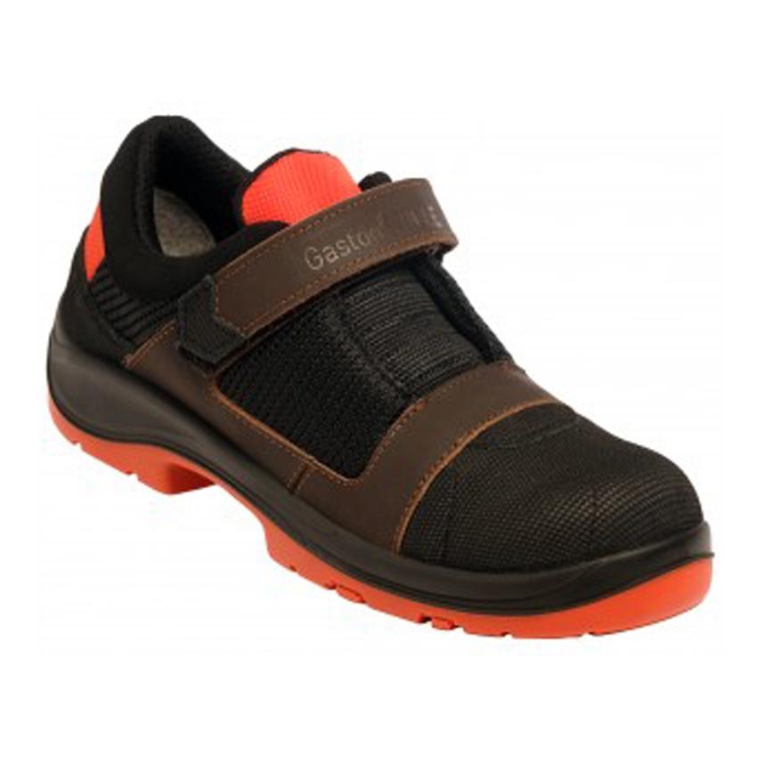 Chaussure de sécurité air