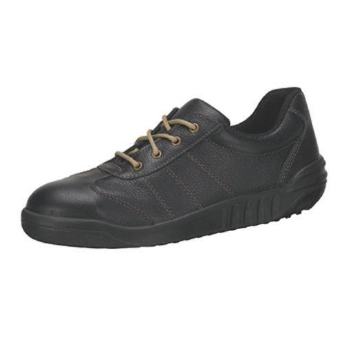 Chaussure de securite parade prix