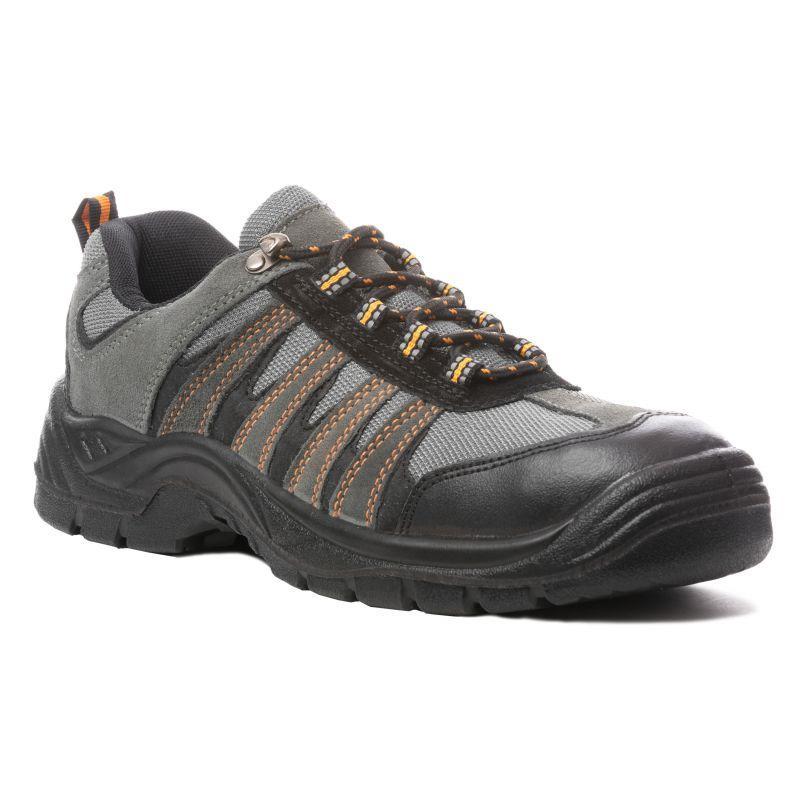 Chaussure de securite preparateur de commande