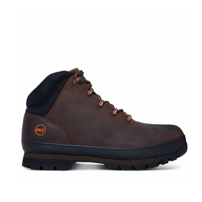 Chaussure de securite timberland pro pas cher