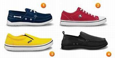 Chaussure de securite gifi