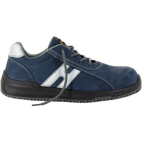 Kdi chaussure de securite