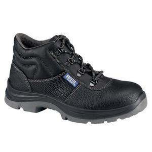 Chaussure de securité safetix