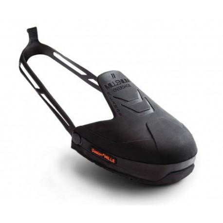 Sur chaussure de sécurité
