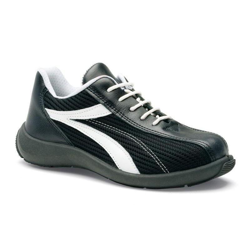 Chaussure de securite s