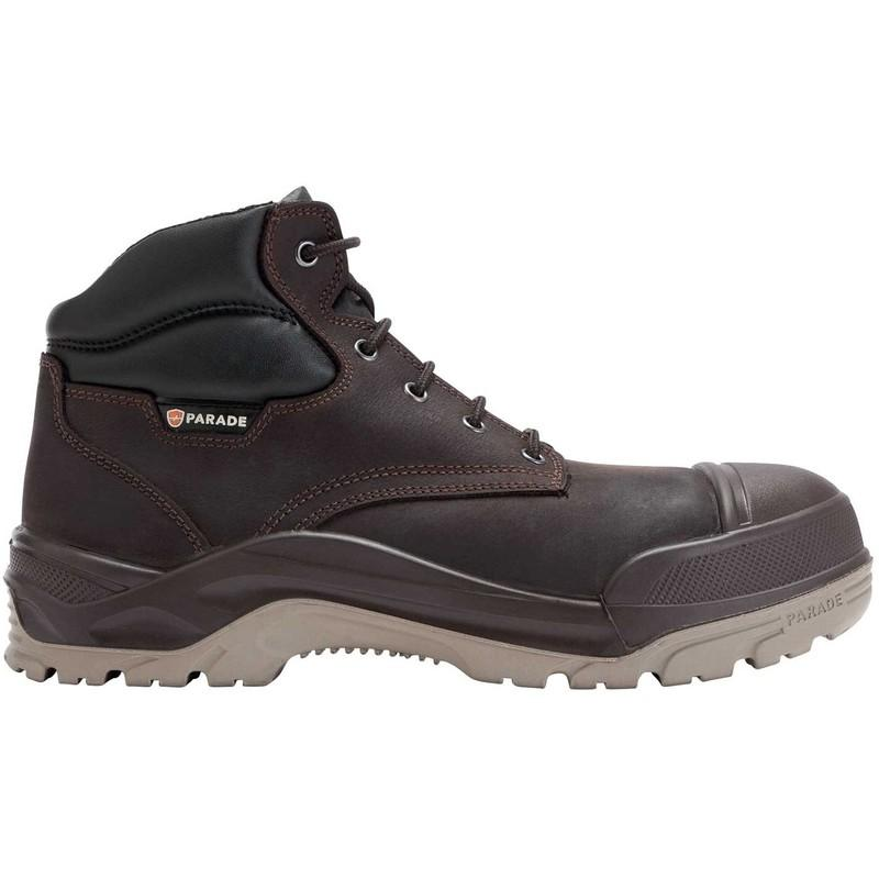 Chaussure de securite homme taille 47