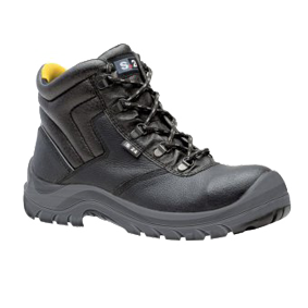 Chaussure de sécurité reglementation