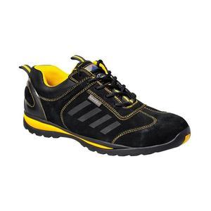 Chaussure de securite chaussland
