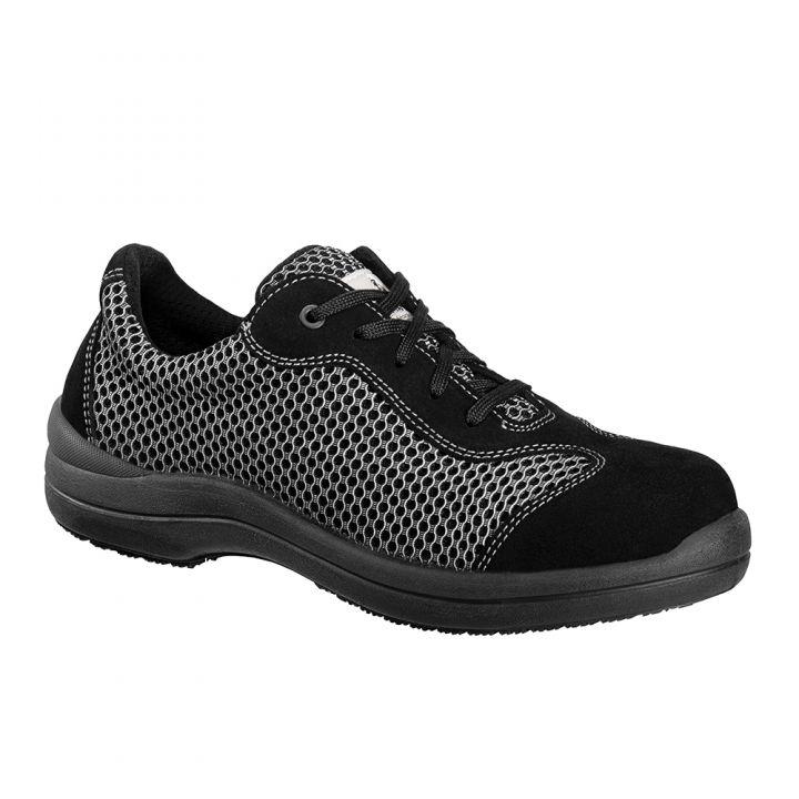 Définition chaussure de sécurité