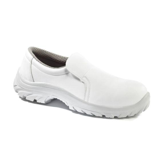 Chaussure de sécurité cuisine homme pas cher