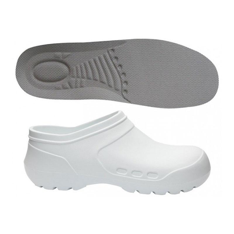 Chausson pour chaussure de securite