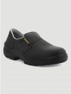 La halle aux chaussures chaussure de securite