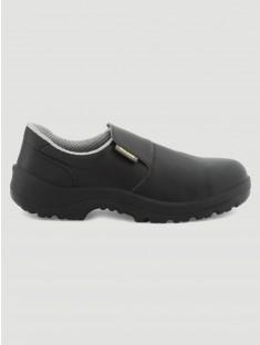 La halle chaussure de securite