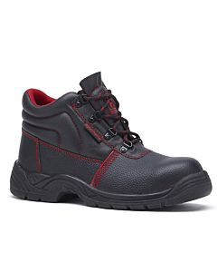 Magasin chaussure de securite montauban