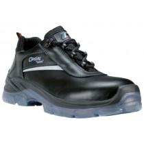 Chaussure de securite de couvreur