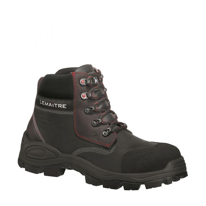 Magasin chaussure de securite 95